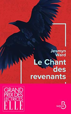 LE CHANT DES REVENANTS