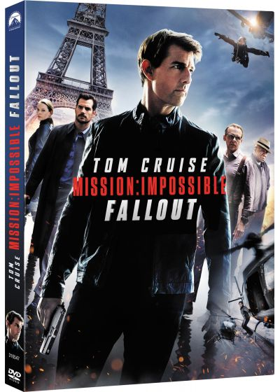 MISSION IMPOSSIBLE 06 FALLOUT